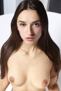 Model Cameron in Sexpert