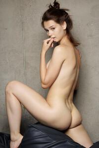 Model Tasha in Seductive